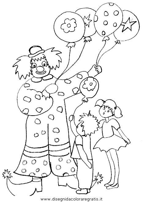fantasia/circo/circo_clown_00.JPG