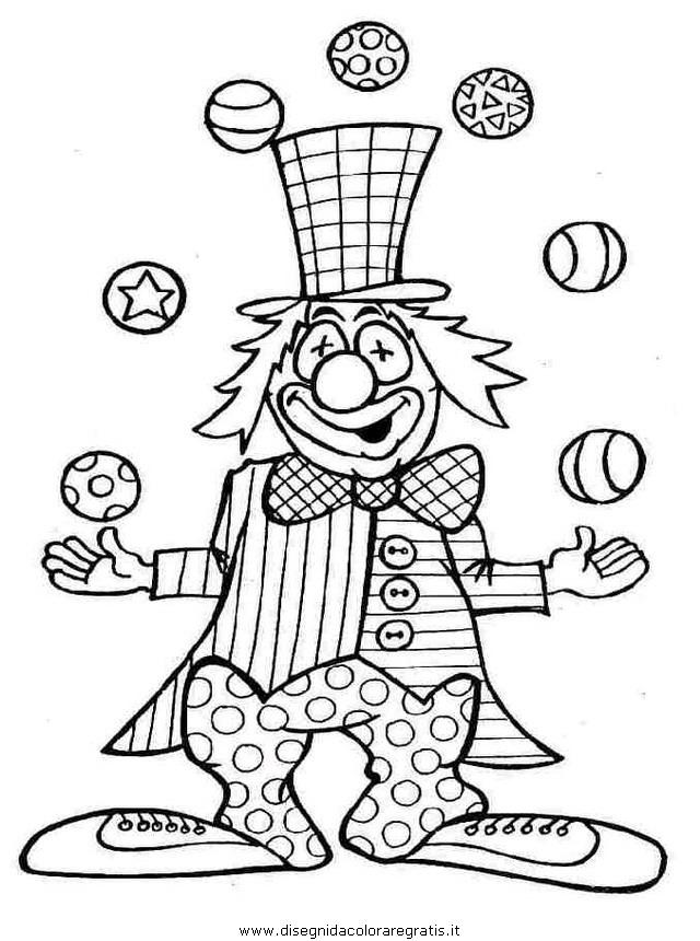 fantasia/circo/circo_clown_41.JPG