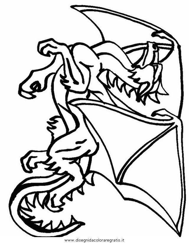 fantasia/draghi/drago_04.JPG