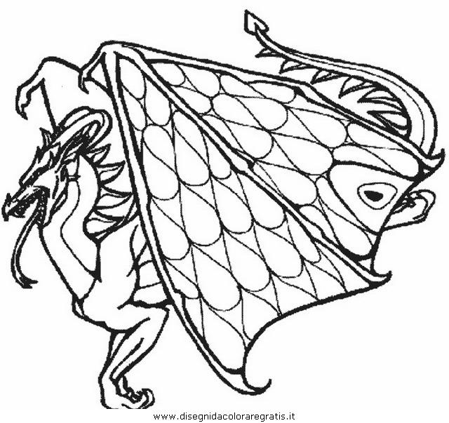 fantasia/draghi/drago_06.JPG