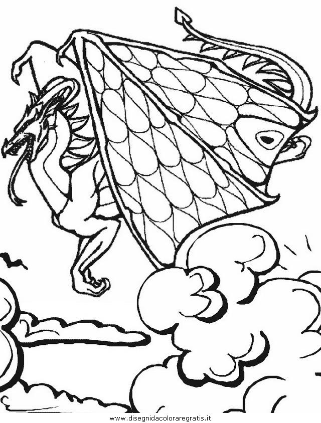 fantasia/draghi/drago_07.JPG