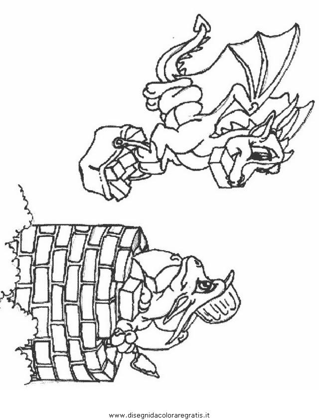 fantasia/draghi/drago_11.JPG