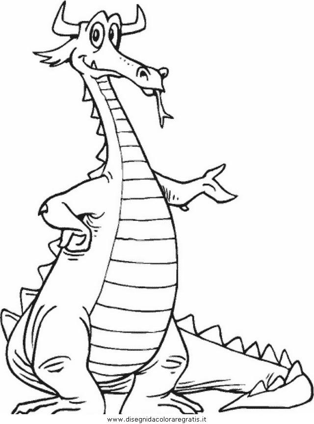 fantasia/draghi/drago_14.JPG