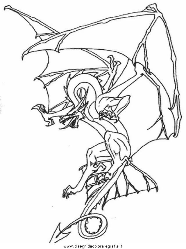 fantasia/draghi/drago_18.JPG
