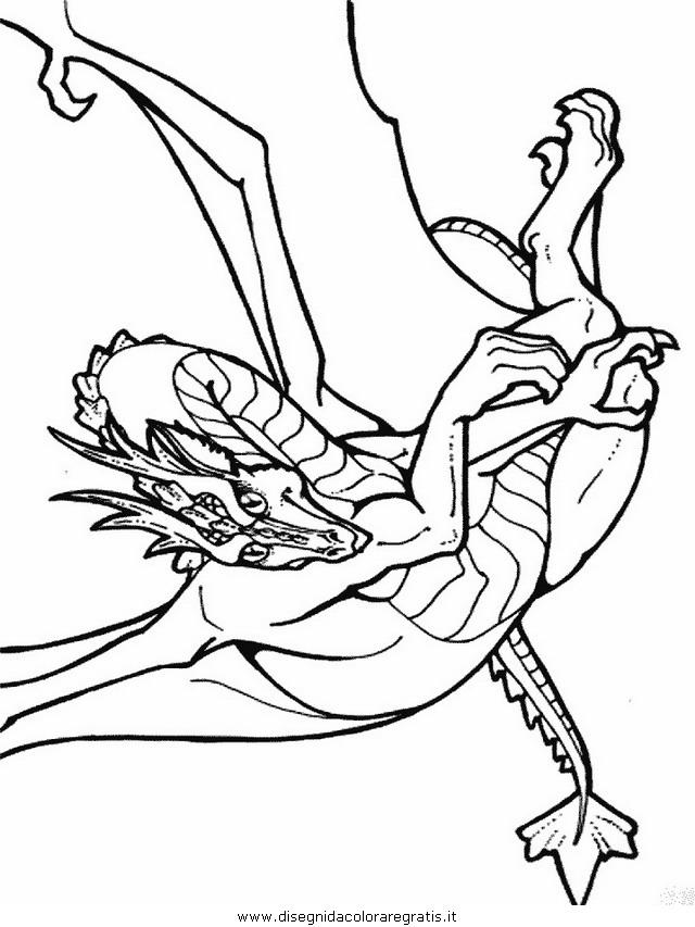fantasia/draghi/drago_19.JPG