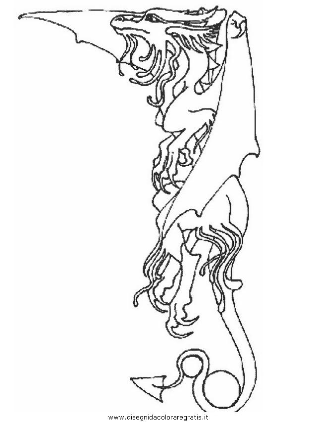 fantasia/draghi/drago_20.JPG