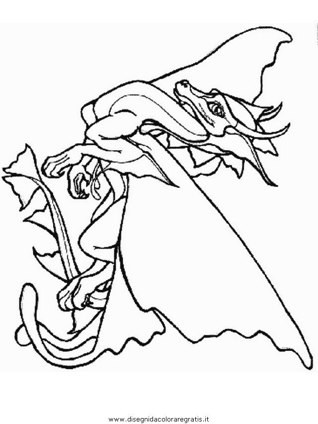 fantasia/draghi/drago_21.JPG