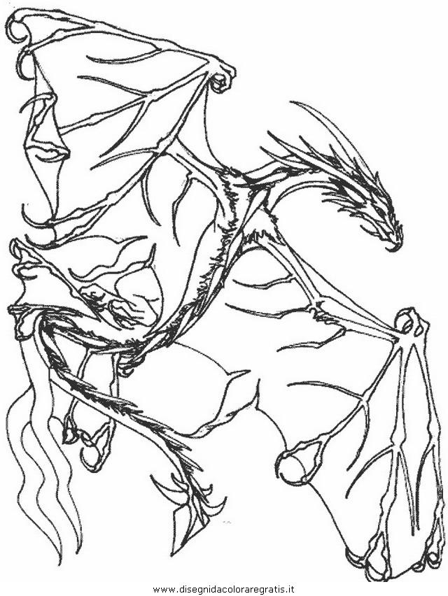 fantasia/draghi/drago_22.JPG