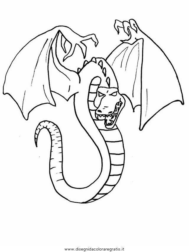 fantasia/draghi/drago_24.JPG