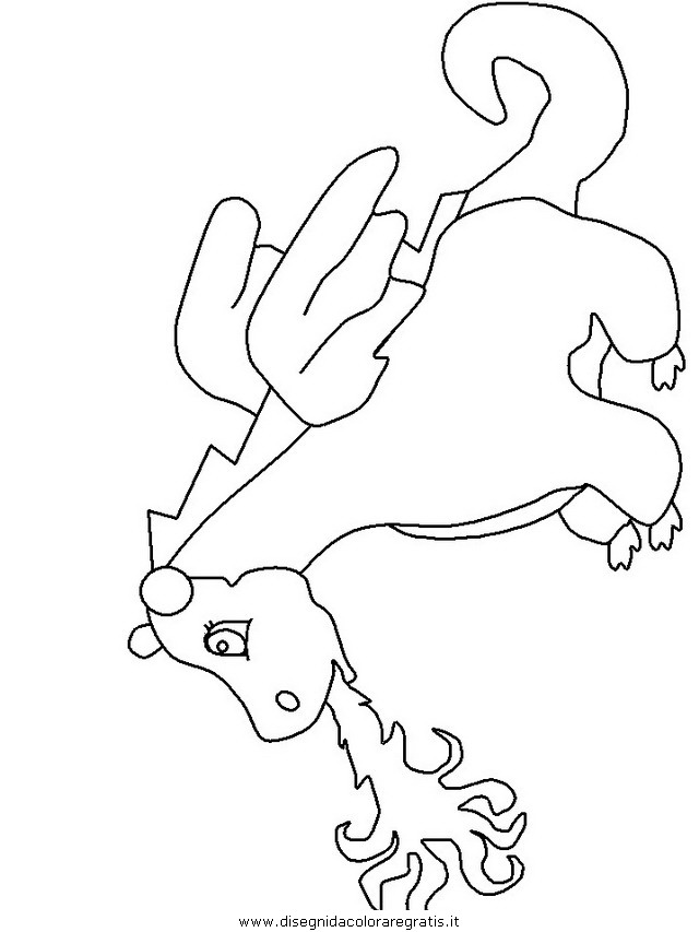 fantasia/draghi/drago_25.JPG