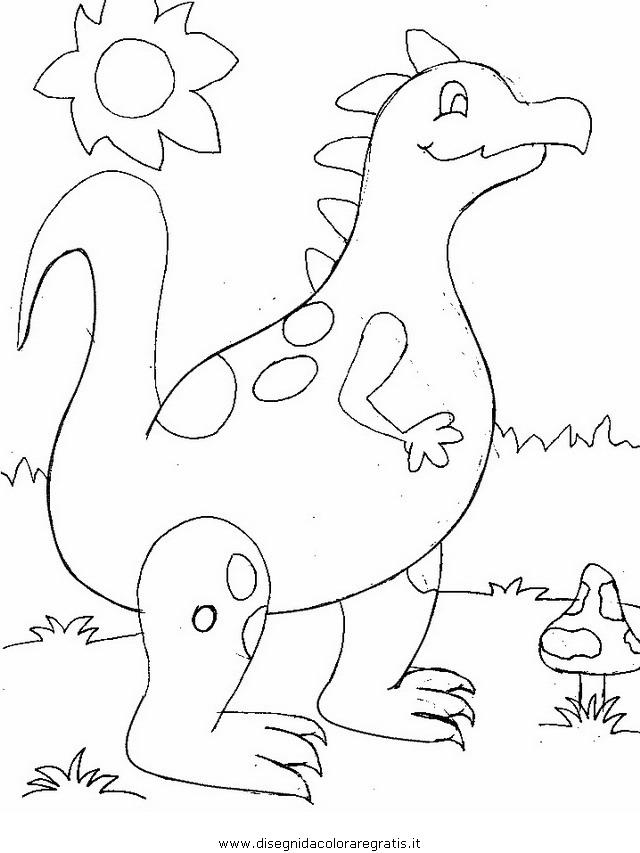 fantasia/draghi/drago_26.JPG