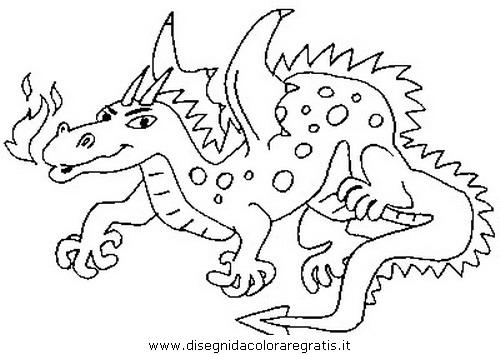 fantasia/draghi/drago_28.JPG