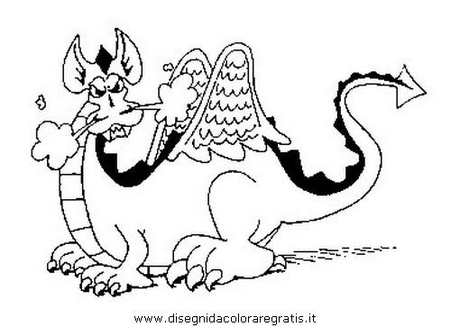 fantasia/draghi/drago_29.JPG