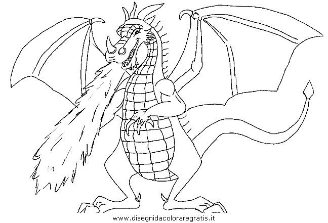 fantasia/draghi/drago_30.JPG