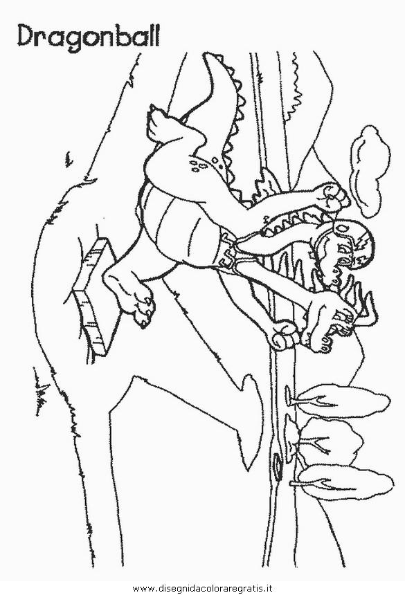 fantasia/draghi/drago_31.JPG
