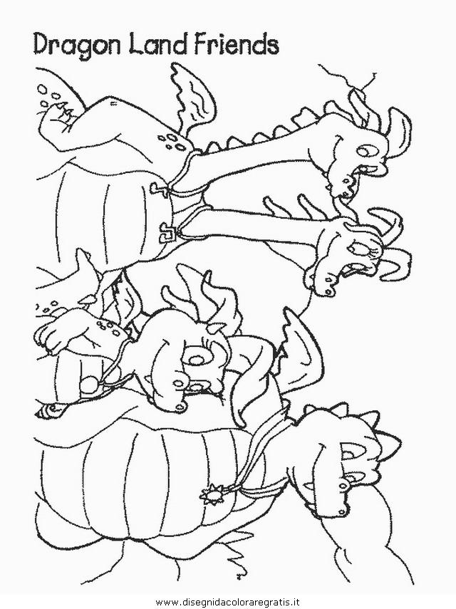 fantasia/draghi/drago_32.JPG