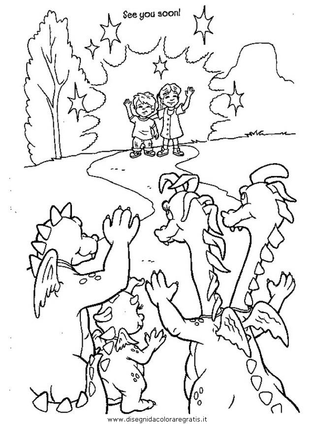fantasia/draghi/drago_41.JPG