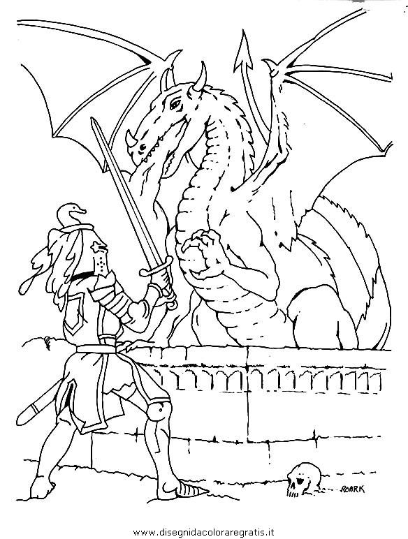 fantasia/draghi/drago_54.JPG