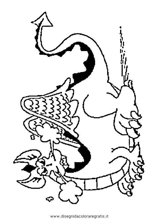 fantasia/draghi/drago_57.JPG