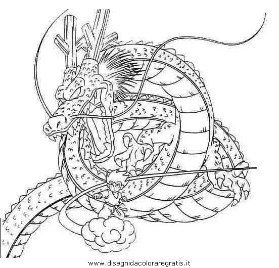 fantasia/draghi/drago_58.JPG