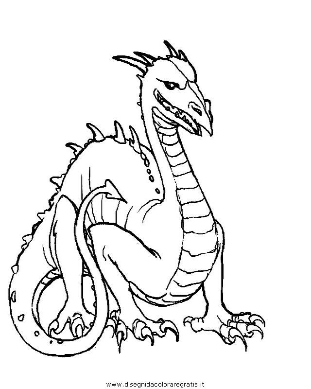 fantasia/draghi/drago_66.JPG