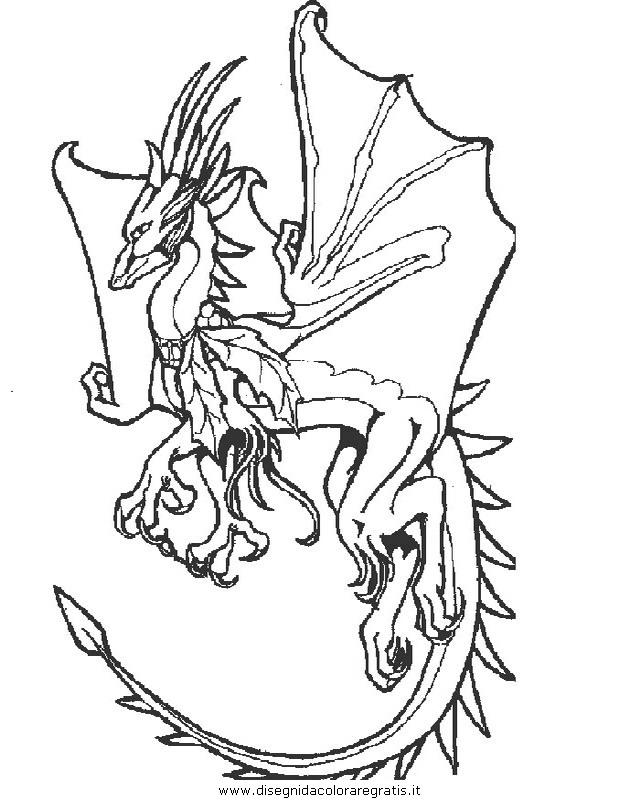 fantasia/draghi/drago_67.JPG