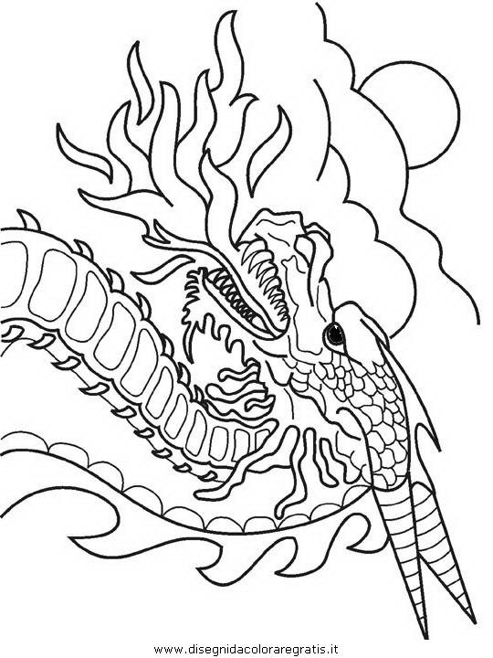 fantasia/draghi/drago_dragone_1.JPG