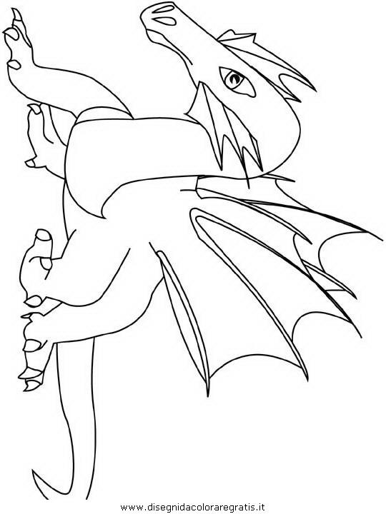 fantasia/draghi/drago_dragone_4.JPG