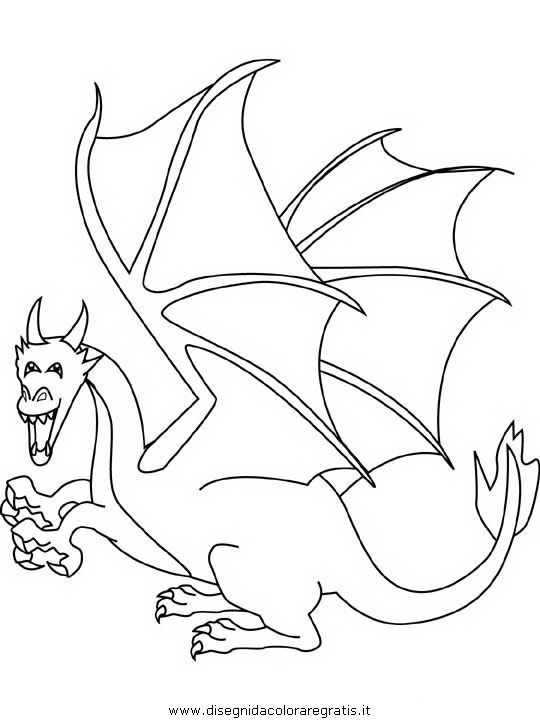 fantasia/draghi/drago_dragone_6.JPG