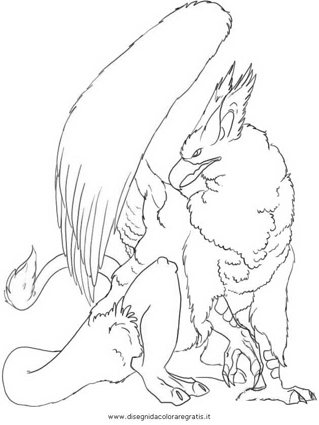 fantasia/draghi/grifone_grifoni_2.JPG
