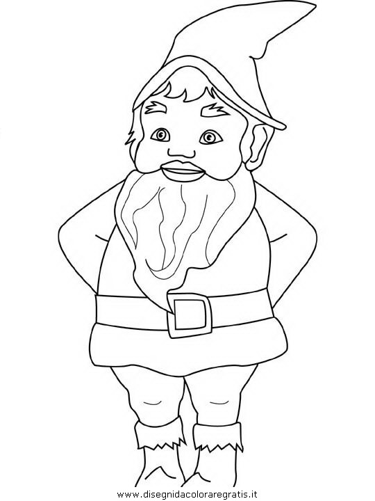 fantasia/mostri/gnome_1.JPG