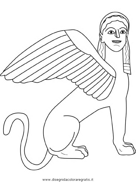 fantasia/mostri/sphinx_1.JPG