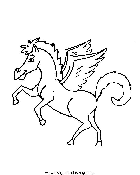 fantasia/pegaso/pegaso_cavallo_03.JPG