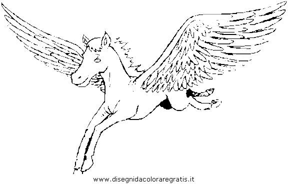 fantasia/pegaso/pegaso_cavallo_04.JPG