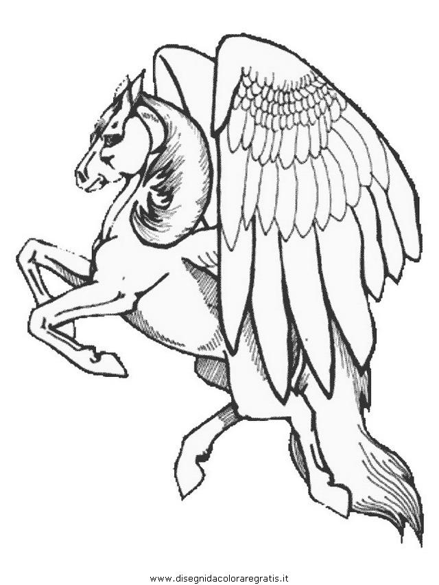 fantasia/pegaso/pegaso_cavallo_12.JPG
