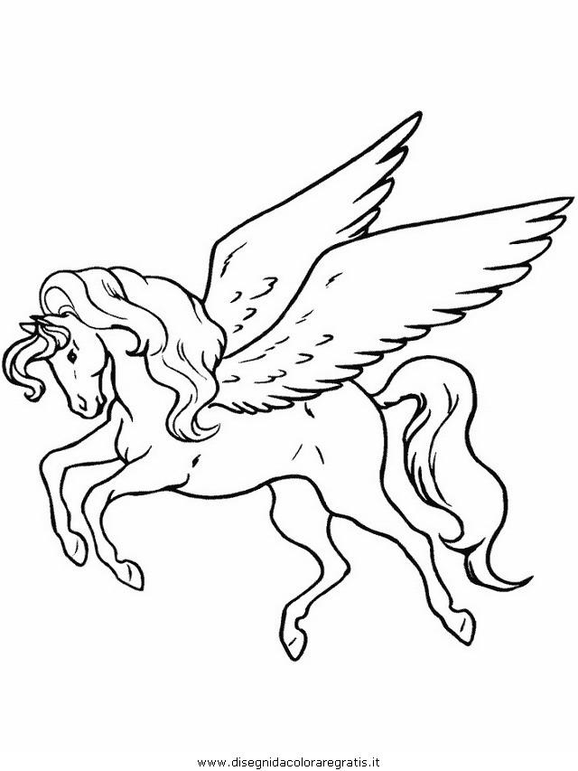 fantasia/pegaso/pegaso_cavallo_19.JPG