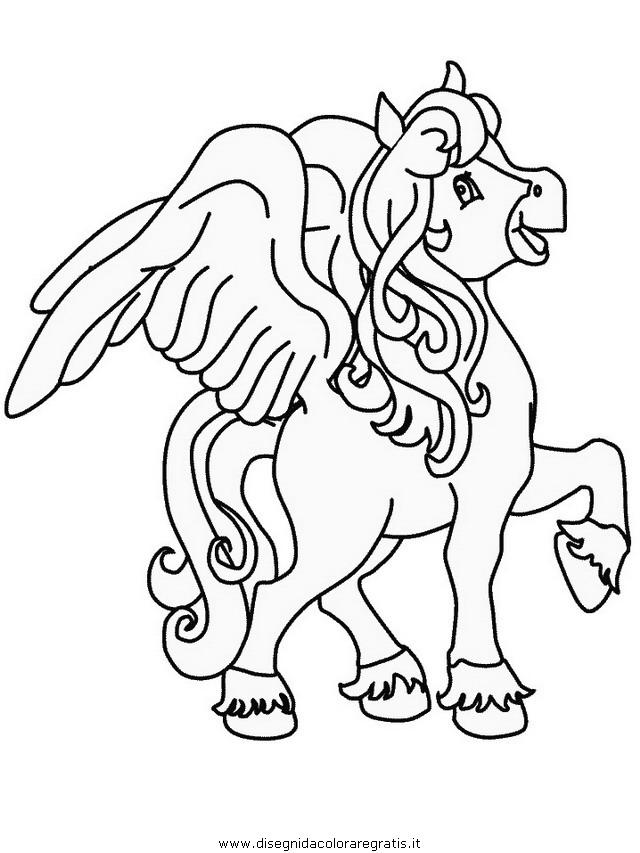 fantasia/pegaso/pegaso_cavallo_20.JPG