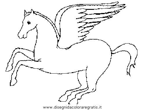 fantasia/pegaso/pegaso_cavallo_32.JPG