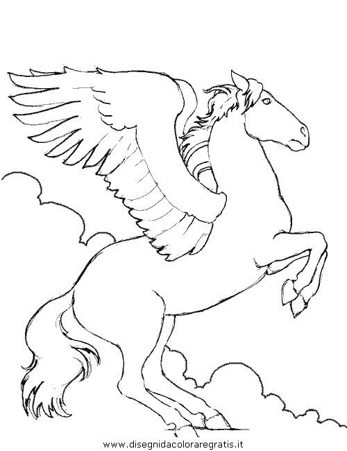fantasia/pegaso/pegaso_cavallo_33.JPG