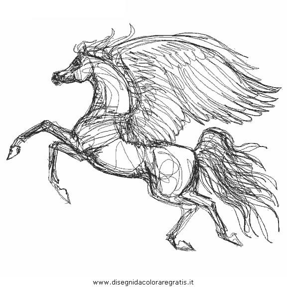 fantasia/pegaso/pegaso_cavallo_34.JPG