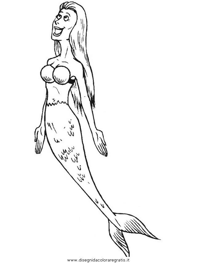 fantasia/sirene/sirena_16.JPG