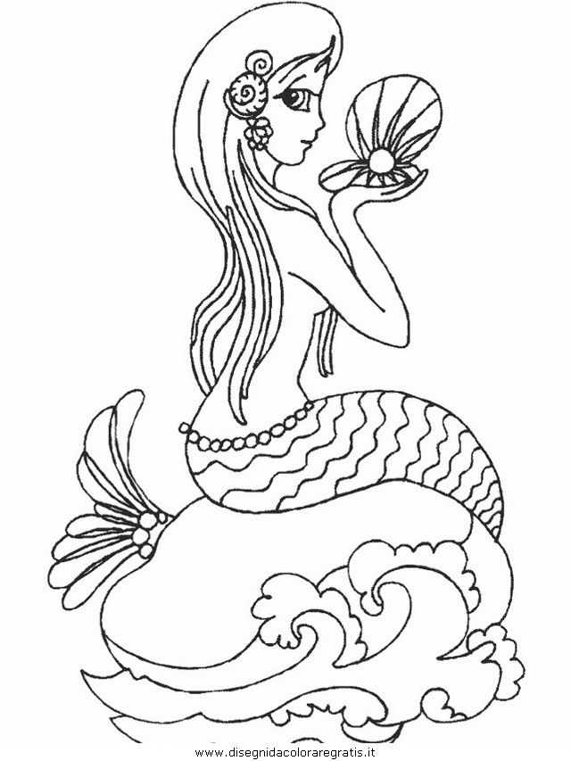 fantasia/sirene/sirena_19.JPG
