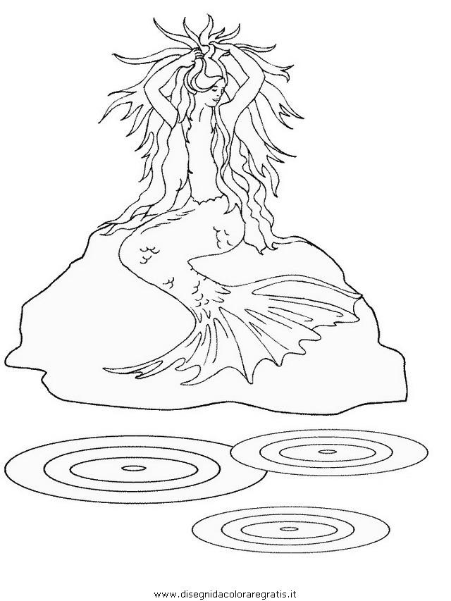 fantasia/sirene/sirena_23.JPG