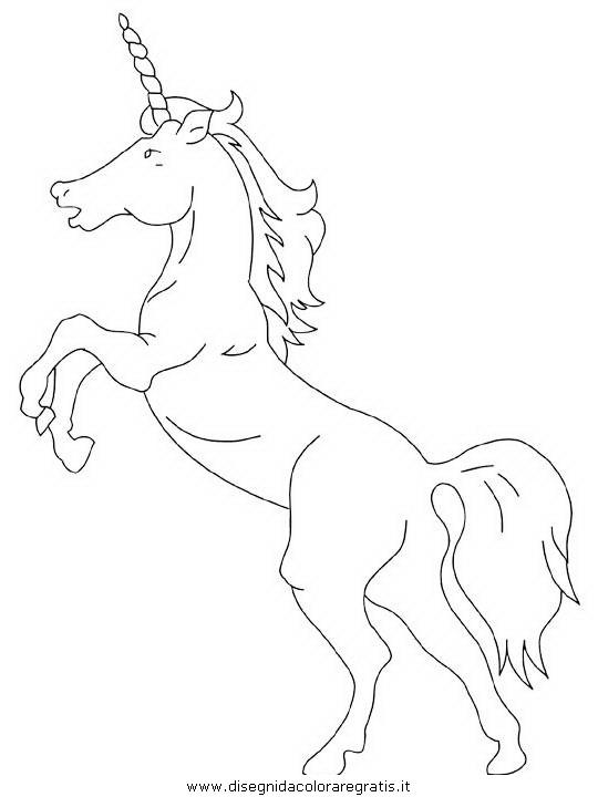 fantasia/unicorni/unicorno_000.JPG