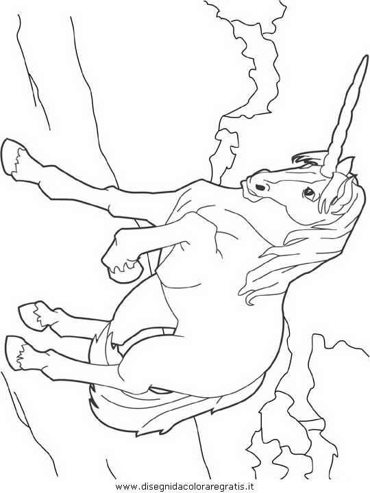 fantasia/unicorni/unicorno_001.JPG