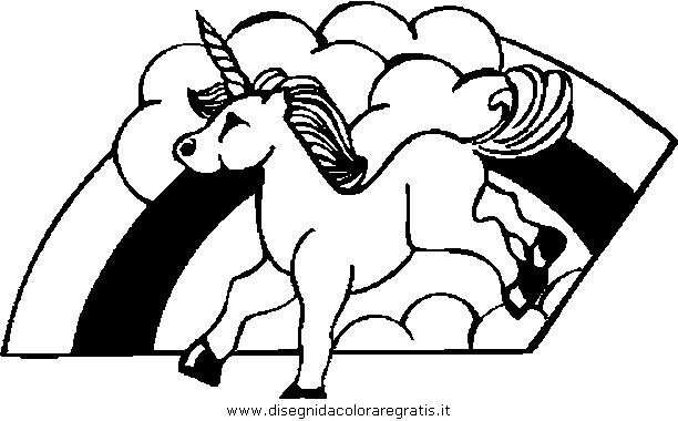 fantasia/unicorni/unicorno_01.JPG