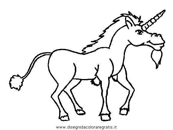 fantasia/unicorni/unicorno_02.JPG