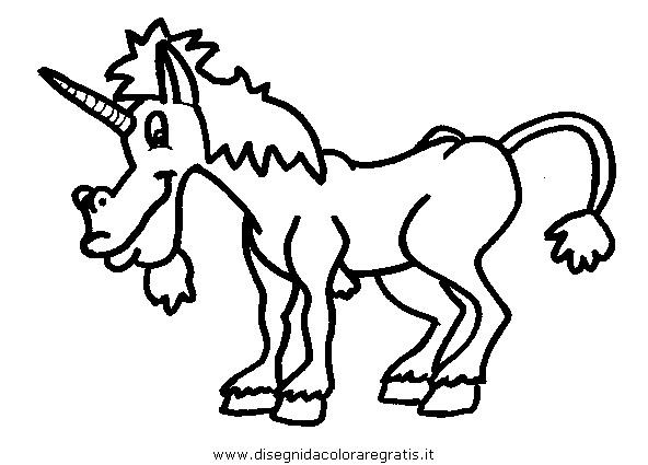 fantasia/unicorni/unicorno_03.JPG