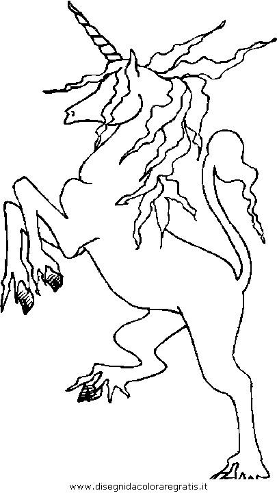 fantasia/unicorni/unicorno_04.JPG