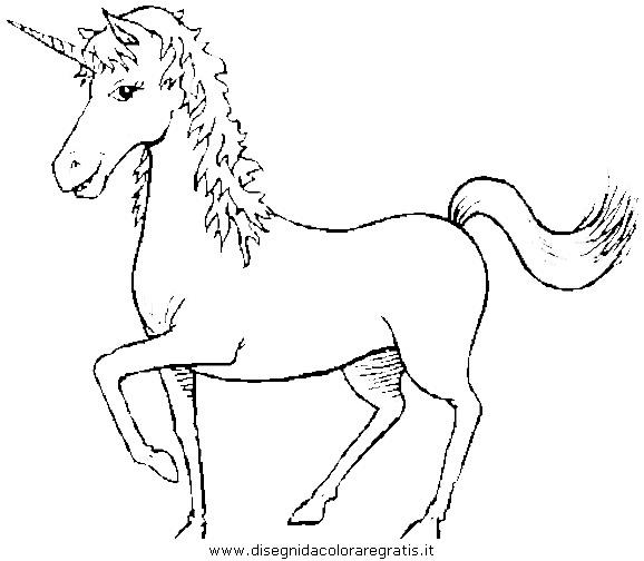 fantasia/unicorni/unicorno_07.JPG